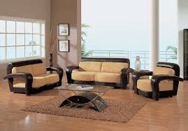 sofa furniture design for hall home combo