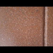 stoneworks of arizona flooring prescott az phone number yelp