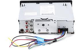 crutchfield sub wiring diagram car stereo wiring diagram