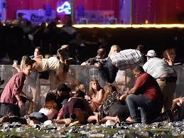 las vegas shooting at least 59 dead stephen paddock found dead