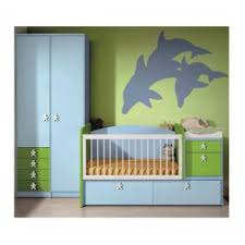 photo de chambre enfant chambre bébé chambre literie inside75
