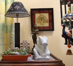Indian Traditional Home Decor 118 Best Indian Decor Images On Pinterest Indian Interiors
