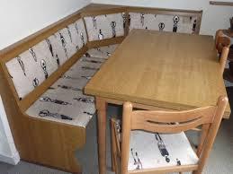 banc d angle pour cuisine étourdissant banc angle de cuisine et bancangle coin repas