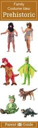 Family Halloween Party Ideas by 27 Best Awesome Kid Costumes Images On Pinterest Kid Costumes