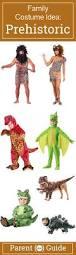 dog halloween party ideas 12 best dinosaur halloween costumes images on pinterest animal