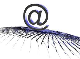 Business Email Accounts by Why You Should Never Create Free Email Accounts For Business