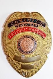best 25 police badges ideas on pinterest police crafts