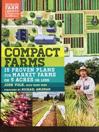 Urban Gardening Books Volk Stokes A Farmer U0027s Imagination Www Urban Ag Solutions Com