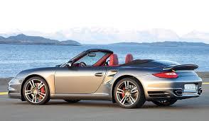 2009 porsche 911 cabriolet 2009 porsche 911 turbo cabriolet 997 2009 sport car technical