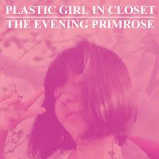 plastic photo album split album gerpfast record