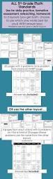 blueprint math 28 images florida interim assessment item bank