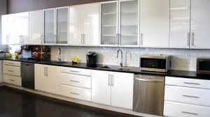 kitchen furniture edmonton commercial kitchen cabinets contemporary office for 1 interior and