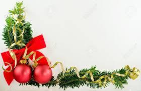 christmas corner decorations u2013 decoration image idea