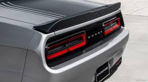 Dodge Challenger 392 - 2015 dodge challenger 392 hemi pack shaker spoiler hd