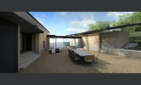 signum architecture portfolio