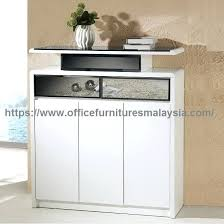 entryway cabinet with doors white entryway cabinet white entryway cabinet cabinet with doors