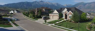 utah homes for sale utah county real estate realtor ut