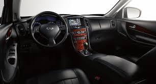 jeep infiniti comparison infiniti qx50 journey2015 vs jeep compass 2015