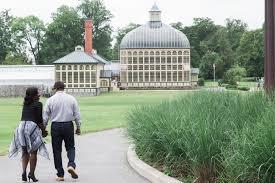 List Of Botanical Gardens Home Decor Interesting Botanical Gardens Baltimore Md 21217