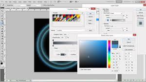 tutorial photoshop cs5 membuat logo tutorial membuat logo menggunakan photoshop cs5 smkmutiarabangsa1