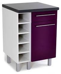 meuble bas cuisine castorama meuble bas cuisine castorama intérieur intérieur minimaliste