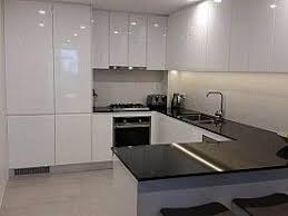 Small Kitchen Color Scheme Ideas 8993 with 18 Best Volpes Cabinet Images On Pinterest The O U0027jays We Have