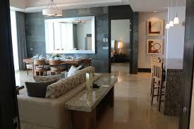 grand luxxe junior villa studio nuevo vallarta grand luxxe nuevo vallarta accommodations detail