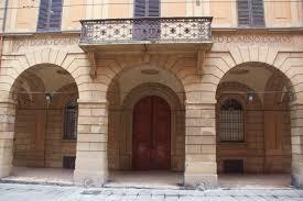 a casa bologna file house of gioachino rossini 26 strada maggiore bologna 5 jpg