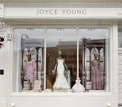 wedding shops wedding dress designers glasgow london bridal dresses