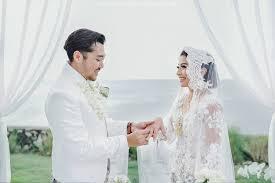 wedding dress murah jakarta vendor wedding photography jakarta wedding vendor jakarta