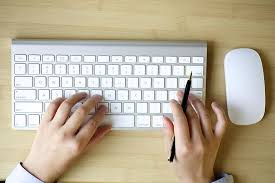 cover letter examples and writing tips