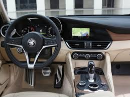 alfa romeo lease deals car news and expert reviews