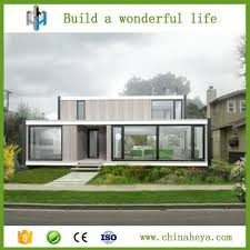 prefab japanese houses prefab japanese houses suppliers and