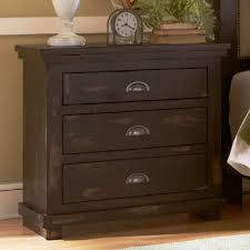amazon com progressive furniture willow distressed pine 32