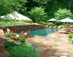 What To Do With Leftover Tile by 10 Pool Maintenance Tips That You Need To Try Right Now Freshome Com