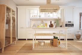 Bedroom Design Tool by Furniture Kitchen Trends 2014 Simple Bedroom Design Best Vacuum