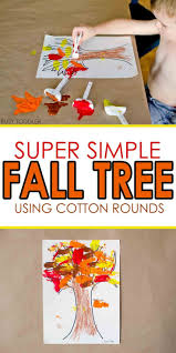 the 323 best images about fall activities on pinterest