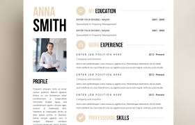 free cv templates online miraculous design of online mobile resume maker engaging how to