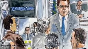 frein won u0027t take stand during trial attorney tells jury wfmz