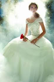 magasin mariage rouen les 287 meilleures images du tableau свадебное платье wedding