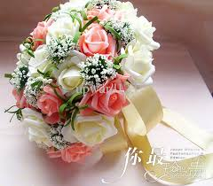 bouquets for wedding bouquet of flowers for weddings wedding corners