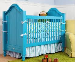 newport cottages cape cod beadboard crib kids furniture in los