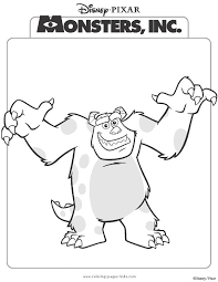 healthy plate coloring page 94 best coloring pages images on pinterest drawings coloring
