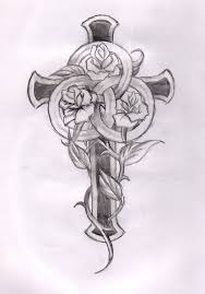 best tattoo trends tattoo design tattoo designs by andrew