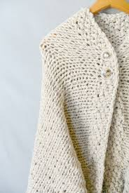 of gold crochet cup cozy pattern for a starbucks grande cup easy knit blanket sweater pattern u2013 mama in a stitch