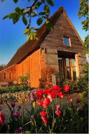 Luxury Norfolk Cottages by The 25 Best Holiday Cottages Norfolk Ideas On Pinterest