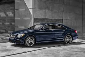 mercedes amg 550 cls 2017 mercedes cls class amg cls 63 s blue book value what s