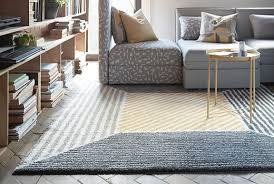 teppiche wohnzimmer teppiche läufer für dein traum wohnzimmer ikea