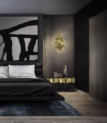 Home Trends Design Furniture by Bedroom Sinuous 4 Bedroom Design Trends For This Winter Home