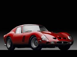 250 gto top speed 1964 250 gto specs top speed and fuel consumption carsmind